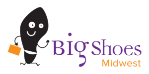 Big Shoes Network Midwest