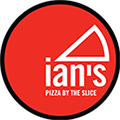 ians-pizza