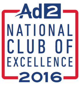 Ad2-National-Club-of-Excellence